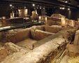 Muzeul de istorie al Orasului