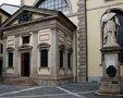 Palazzo dell Ambrosiana