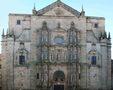 Biserica San Martin Pinario