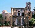 Biserica Martorana