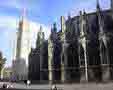 Basilique Sf. Michel