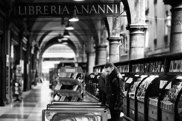Bologna - Nanni