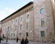 Palacio Benicarlo,