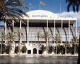 Palau de la Musica y Congresos