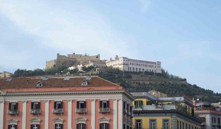 Muzeul San Martino