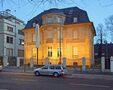 Muzeul Giersch