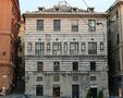 Galeria Nationala de la Palazzo Spinola