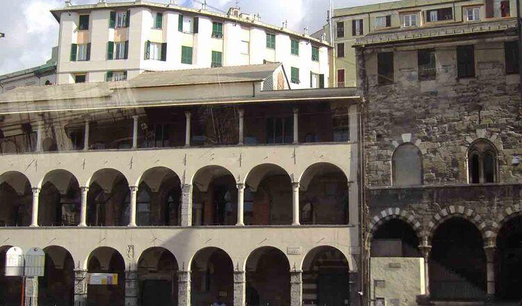 San Giovanni Pre