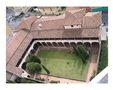 Museo del Opera del Duomo