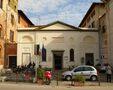 Muzeul National San Matteo