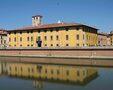 Muzeul National Palazzo Reale