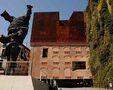 Muzeul Spaniol de Arta Contemporana