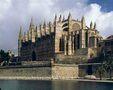 Catedrala de Mallorca