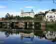 Linz Castle