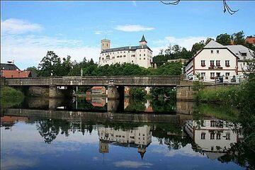 Linz - Linz Castle