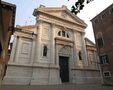 Biserica San Francesco della Vigna