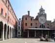 Chiesa di San Giacometto