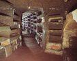 Catacombele Priscilei