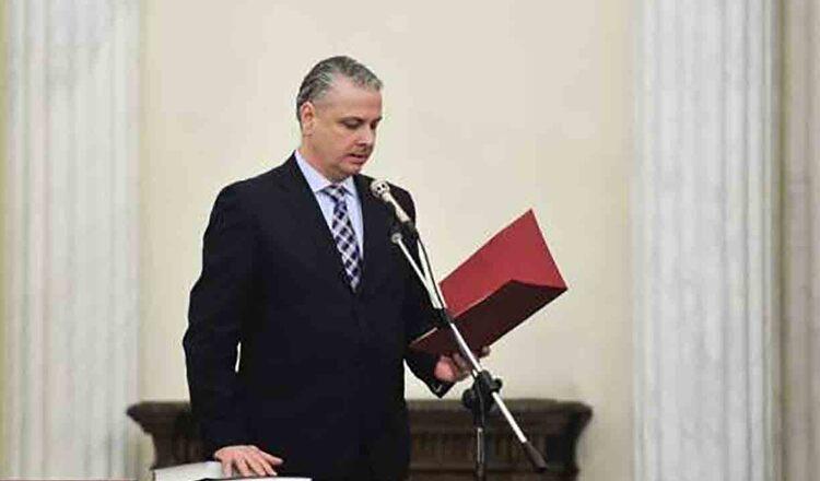 Crestere cu 15% pentru turism, estimata de ministrul Cristian Petrescu