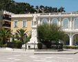 Piata Dionysios Solomos