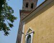 Moastele sfantului Agios Dionysios