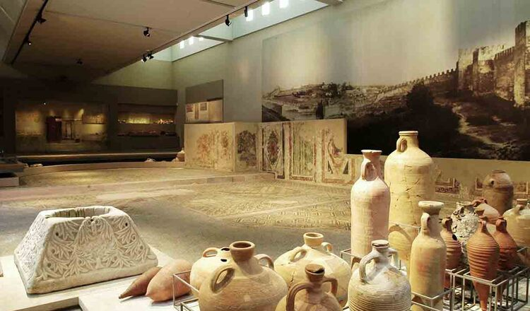 Muzeul Luptei Macedonene