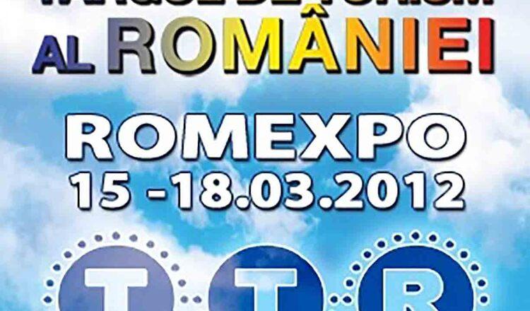 Oferte de turism din 28 de tari, la editia de primavara a Targului   de Turism al Romaniei