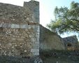 Castelul Gardiki