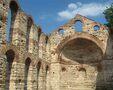 Sediul vechii Episcopii