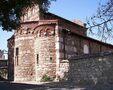 Biserica Sfantul Stefan