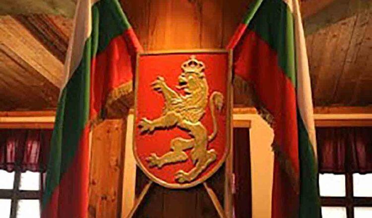 Muzeul Renasterii Bulgare