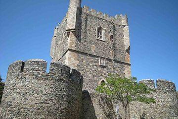 Vila Real - Serra do Marao