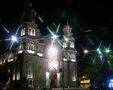 Biserica Sfintilor Chiril si Metodiu