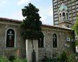 Biserica armeana