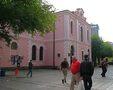 Muzeul Regiunii Burgas