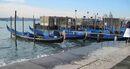 Vacanta Italia: 2 zile superbe de carnaval venetian