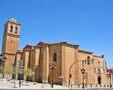 Catedrala San Pedro