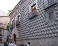 Casa de los Picos