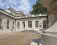 Muzeele din Avignon