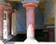 Palatul Regal Knossos