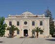 Biserica Agios Titos