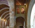Muzeul de Arheologie din Chania