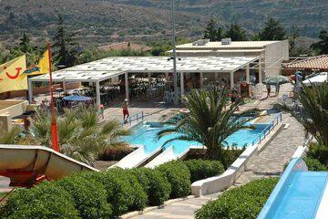 Creta - Lerapetra