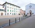 Muzeul Catedralei din Piazza Antelminelli