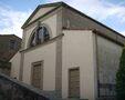 Sant Alessandro si San Francesco