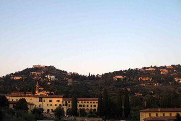 Fiesole - Toscana