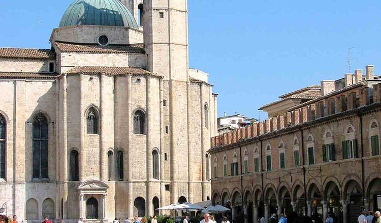 Biserica San Francesco