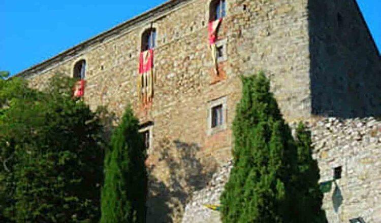 Fortareata Medici
