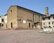 Biserica Sant Agostino