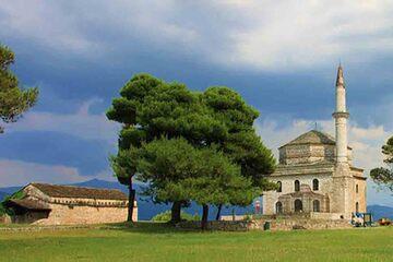 Ioannina - Fethiye Tzami